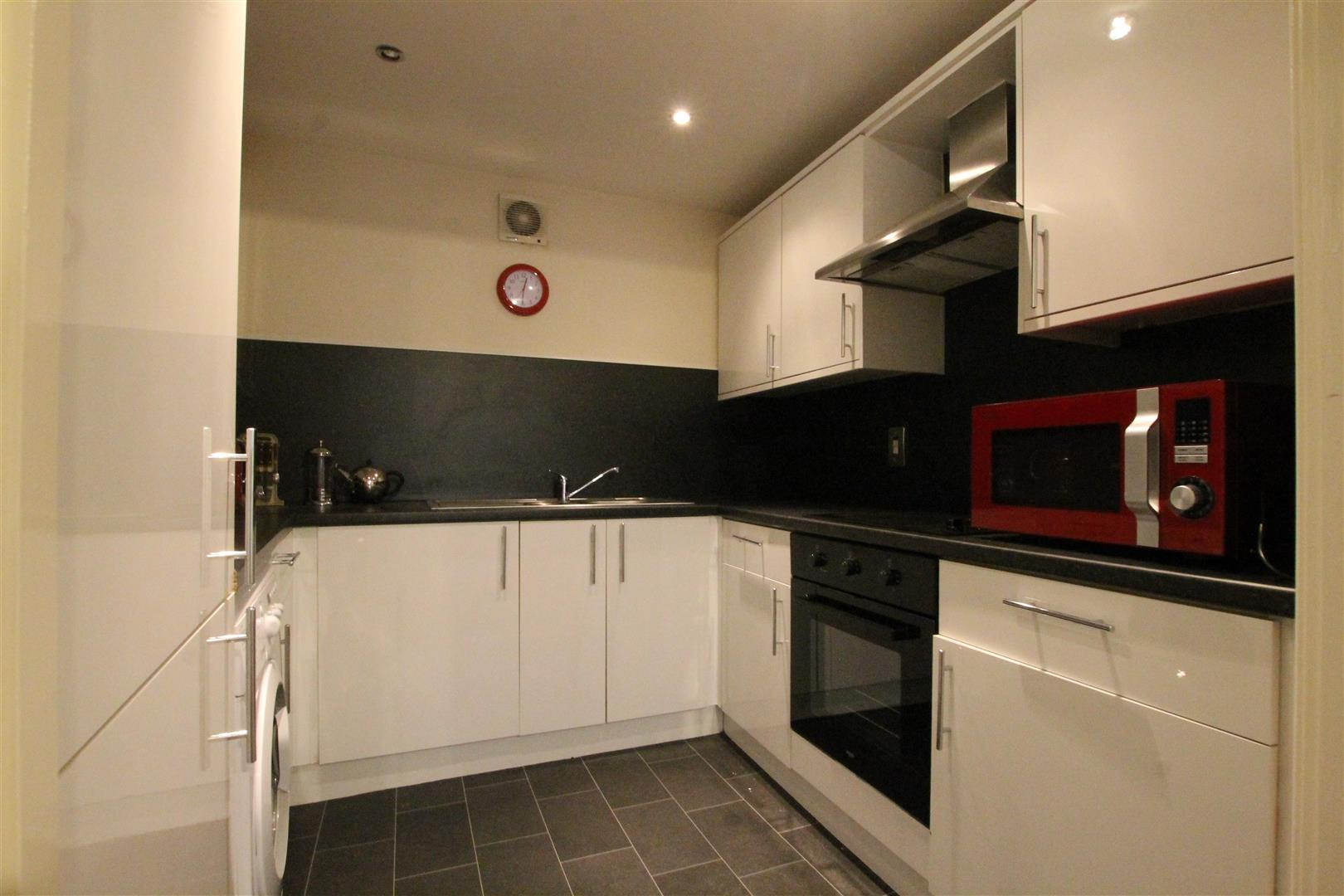 Parrish View Newcastle Upon Tyne, 3 Bedrooms  Apartment - purpose built ,For Sale